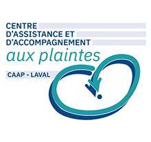 CAAP – Laval (Centre d'assistance et d'accompagnement aux plaintes)